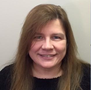 Julie Rauscher