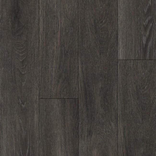 follow my home flooring Oak_Warm_Embers